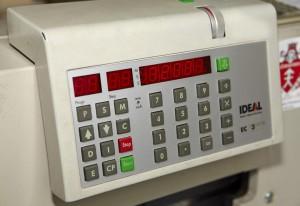 Аппарат для оперативной печати