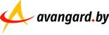 Avangard_Logo