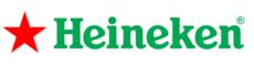 Font-Heineken-Logo