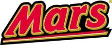 mars-logo_1000