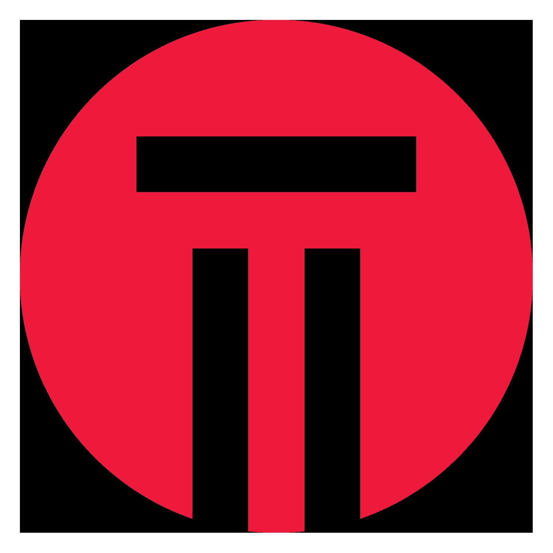 Типография «Плутос»
